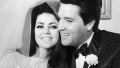 priscilla-presley-remembers-elvis