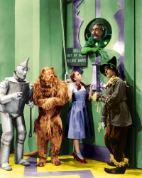wizard-of-oz-8