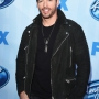 american-idol-harry-connick-jr