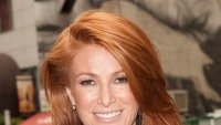 angie-everhart