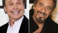 billy-crystal-al-pacino