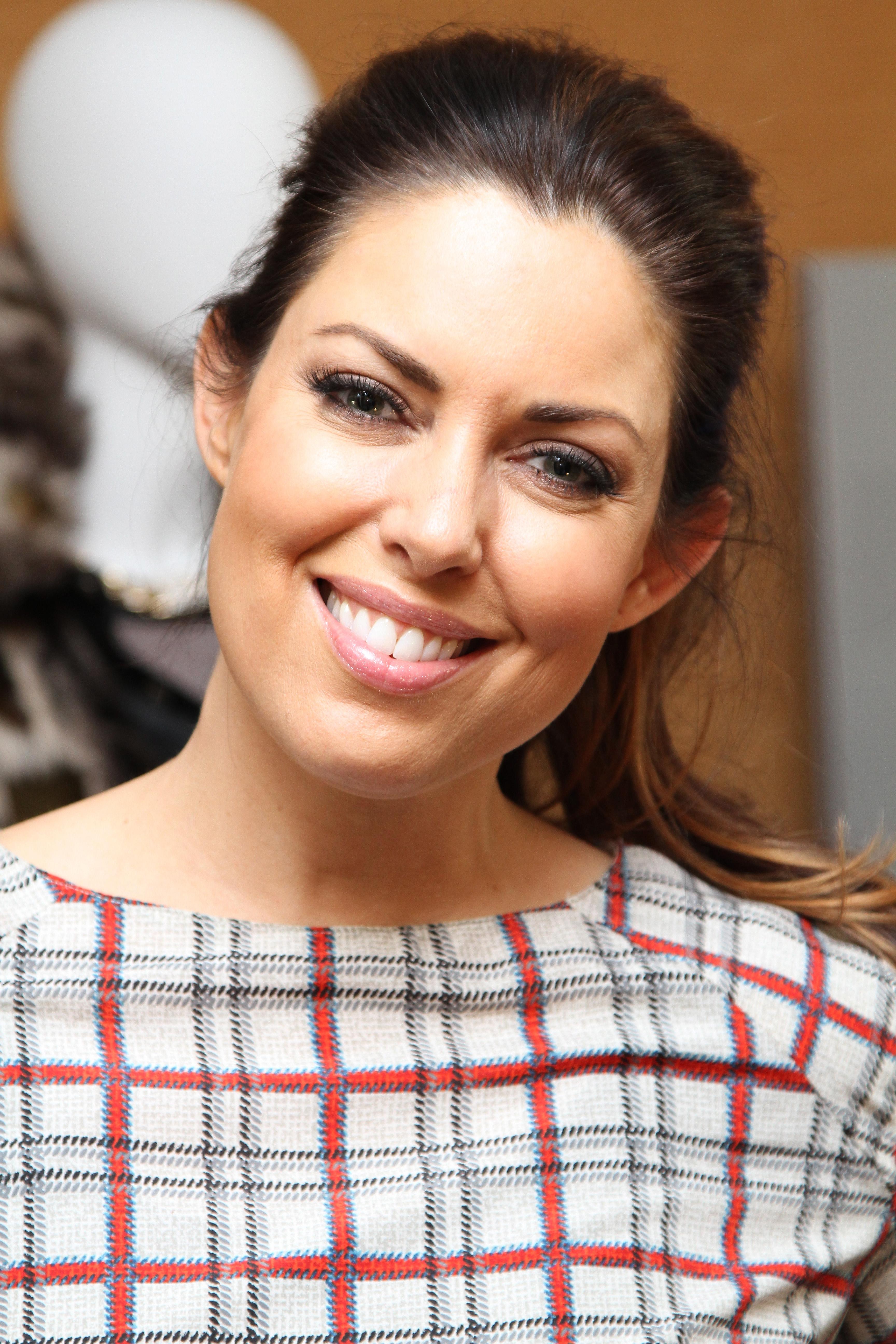 Bobbie Thomas Reveals She's Pregnant via IVF on 'Today ...