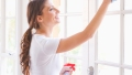 chemdry-home-cleaning-tips