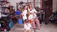 christmas-family-video-post