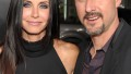 david-arquette-courteney-cox