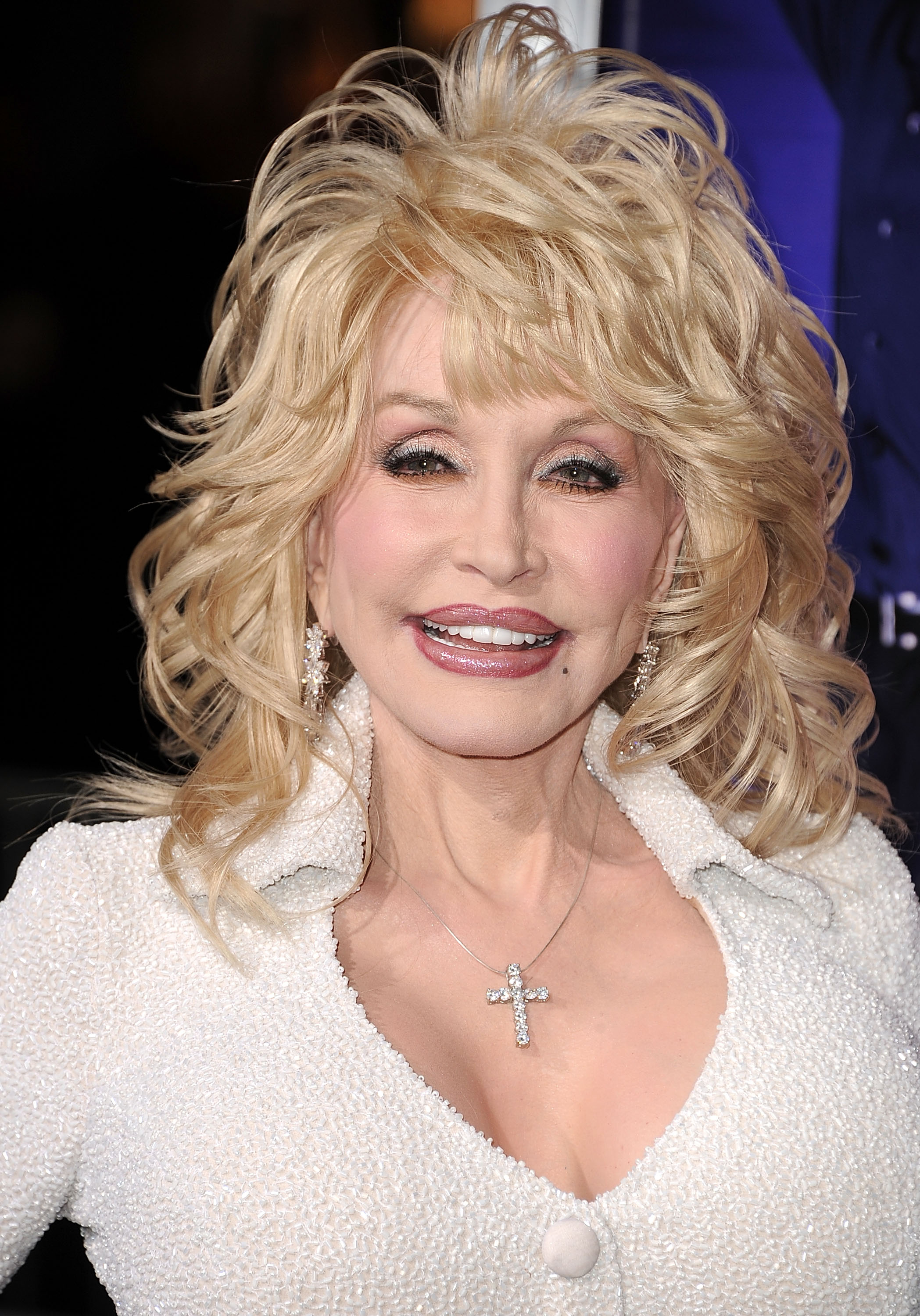 Dolly Parton S Dollywood Sued After Woman Suffers Brain Injury On Ride Closer Weekly