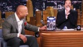 dwayne-johnson-jimmy-fallon