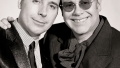 elton-john-david-furnish-7