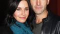 fiance-courteney-cox