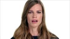 hilary-swank-domestic-violence-video