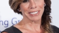 joan-death-melissa-rivers