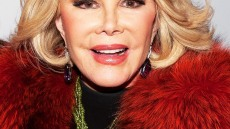 joan-rivers-7
