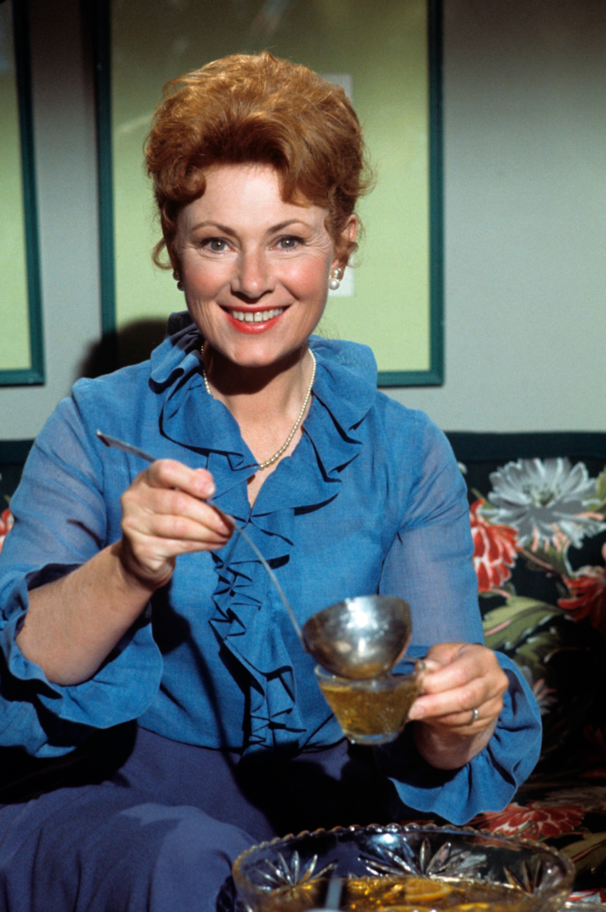 marion ross 'happy days'