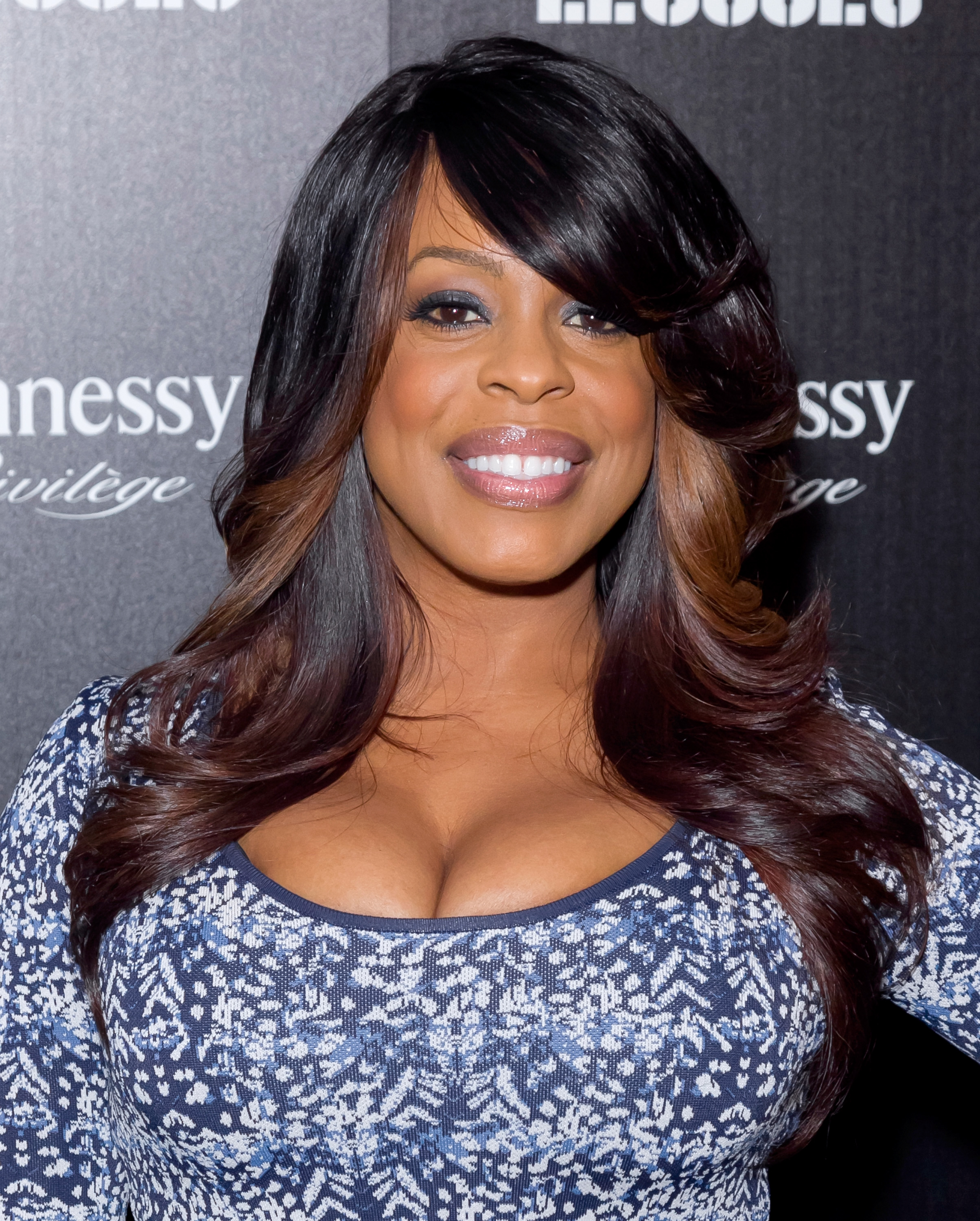 Forum on this topic: Jessica Manley, niecy-nash/