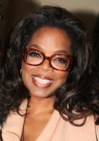 oprah-winfrey-22
