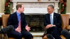president-obama-prince-william