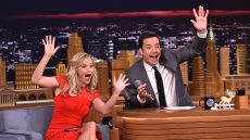reese-witherspoon-jimmy-fallon