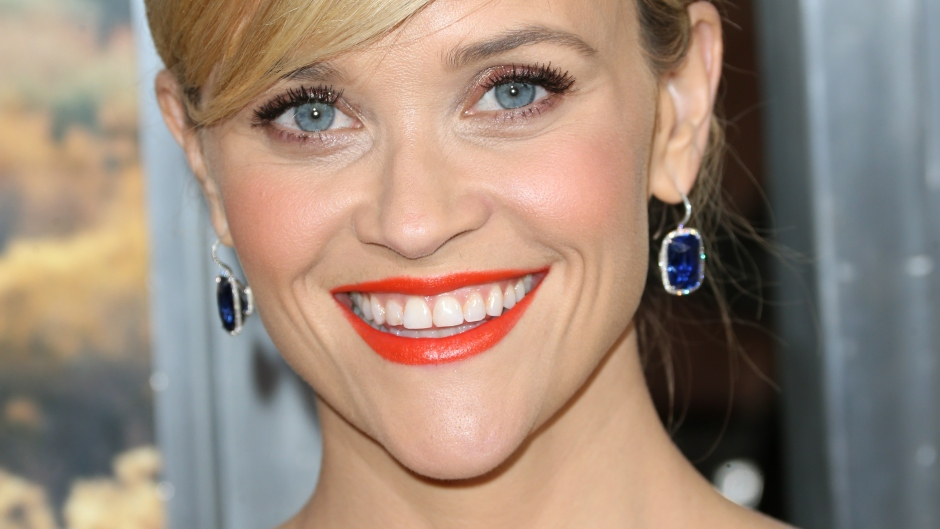 witherspoon-reese-header
