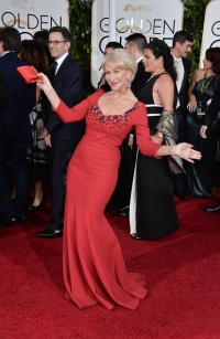 461418366-actress-helen-mirren-attends-the-72nd-annual-gettyimages