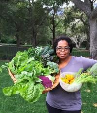birthday-oprah-winfrey