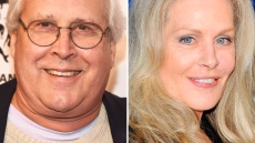 chevy-chase-beverly-dangelo