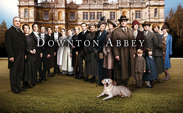 downton-abbey-behind-the-scenes