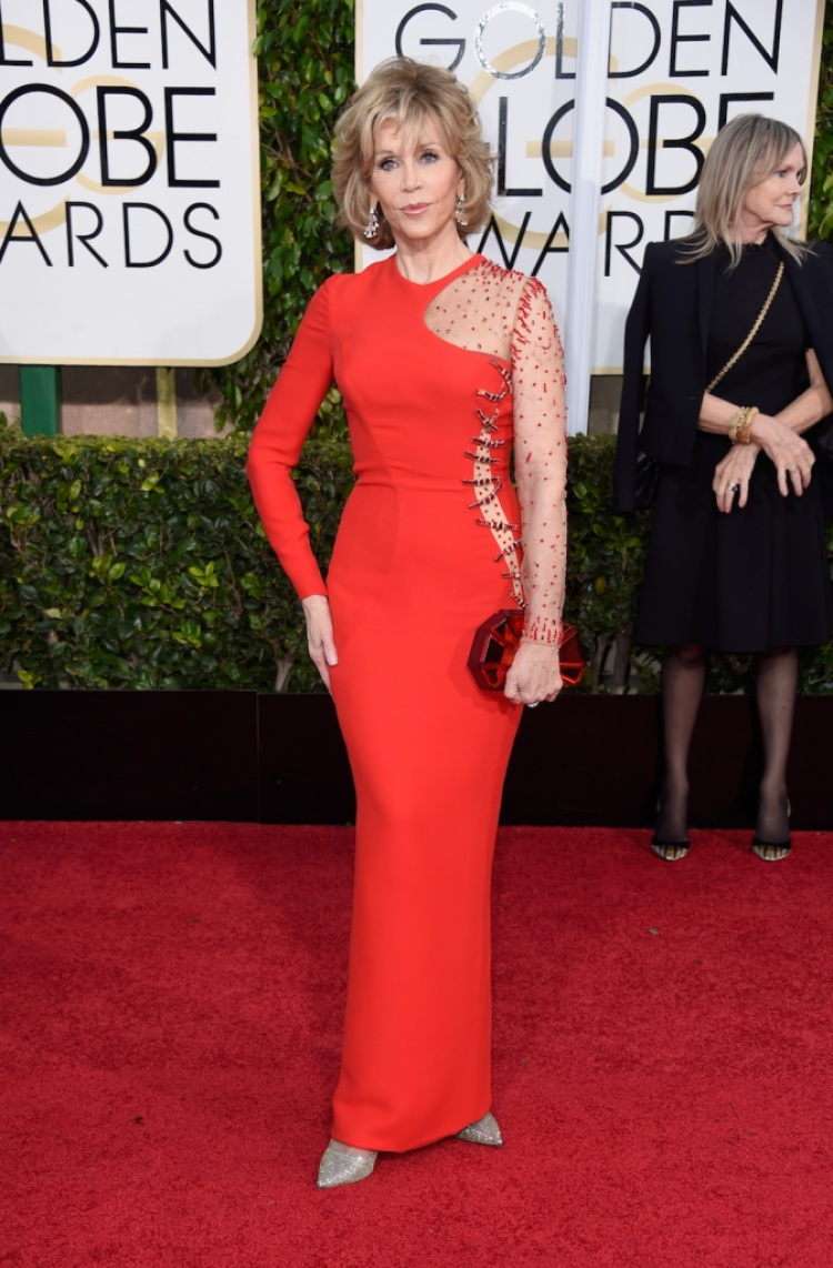jane-fonda-golden-globes