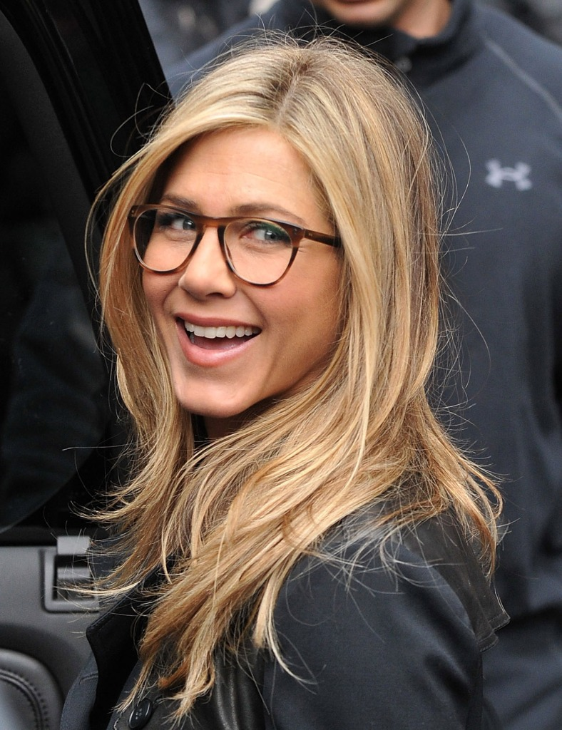 jennifer-aniston-14