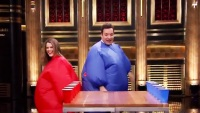 jimmy-fallon-keri-russell