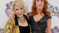 kathy-griffin-pays-tribute-to-joan-rivers-on-fashion-police-debut