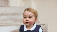 prince-george-gifts-travels