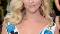 reese-witherspoon-8