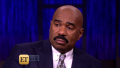 talk-show-host-steve-harvey-birthday-surprise