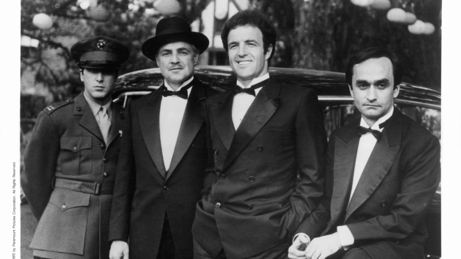 the-godfather-reunion-then