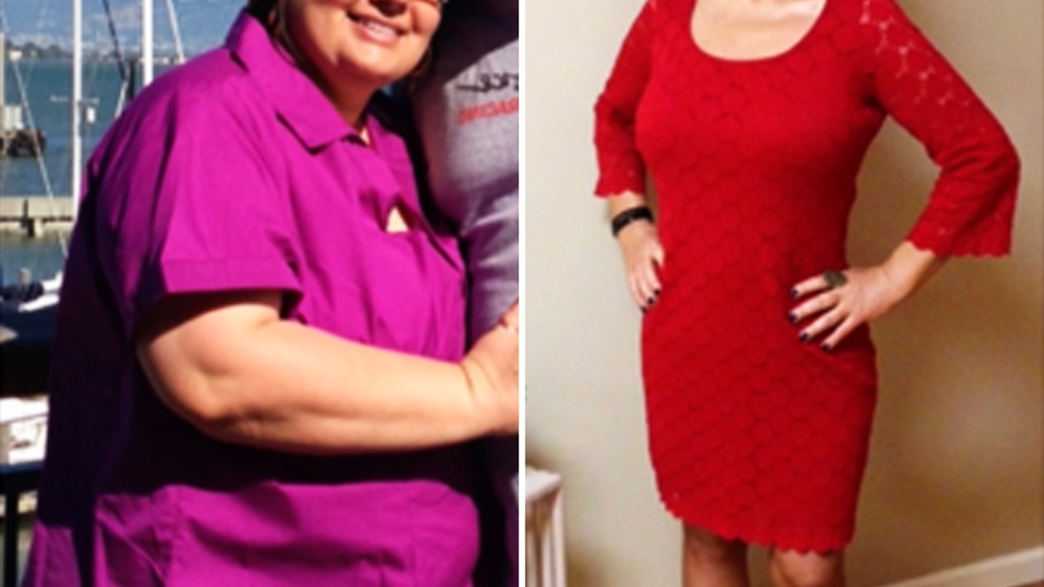 weight-loss-wednesday-split