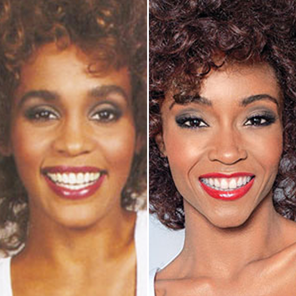 angela bassett whitney houston