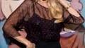 christie-brinkley-dress