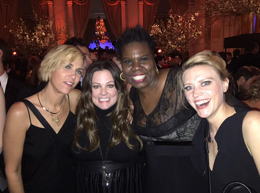 'ghostbusters' cast