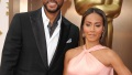 jada-pinkett-smith-will-smith-marriage