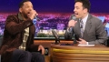 jimmy-fallon-will-smith