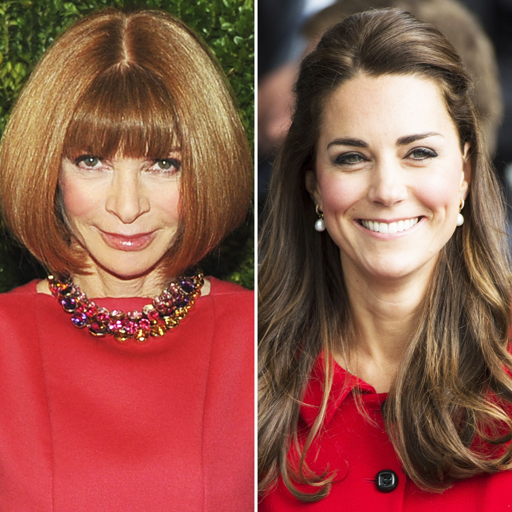 kate-middleton-anna-wintour