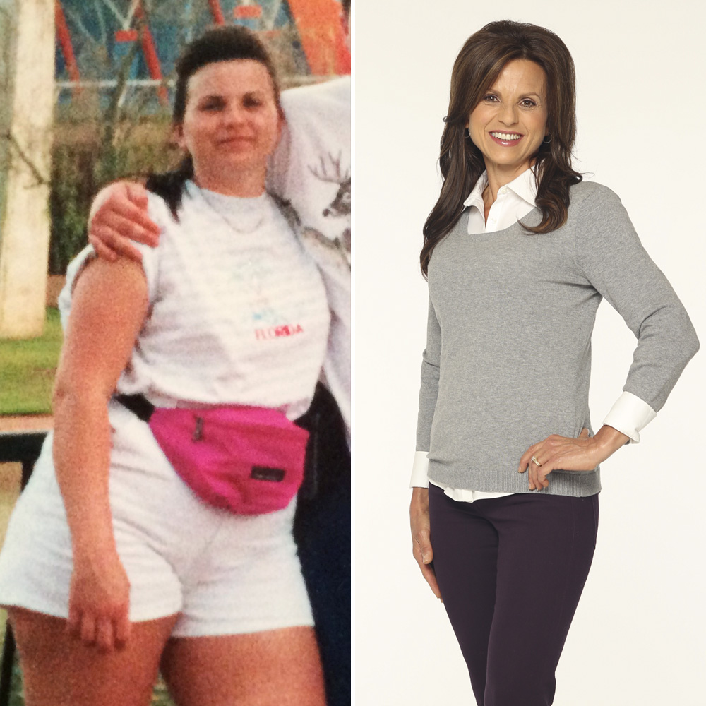 weight loss wednesday: kim