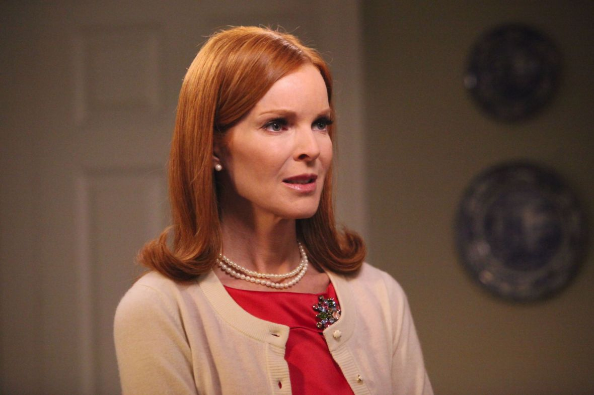 marcia cross 'desperate housewives'