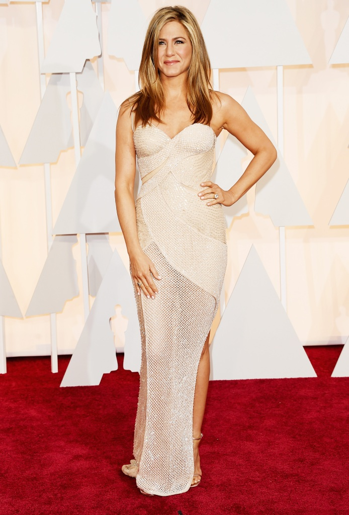 oscars-jennifer-aniston