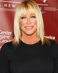 suzanne-somers-dwts