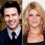 tom-cruise-kirstie-alley
