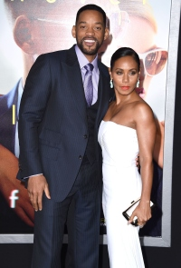 will-smith-jada-pinkett-smith-7