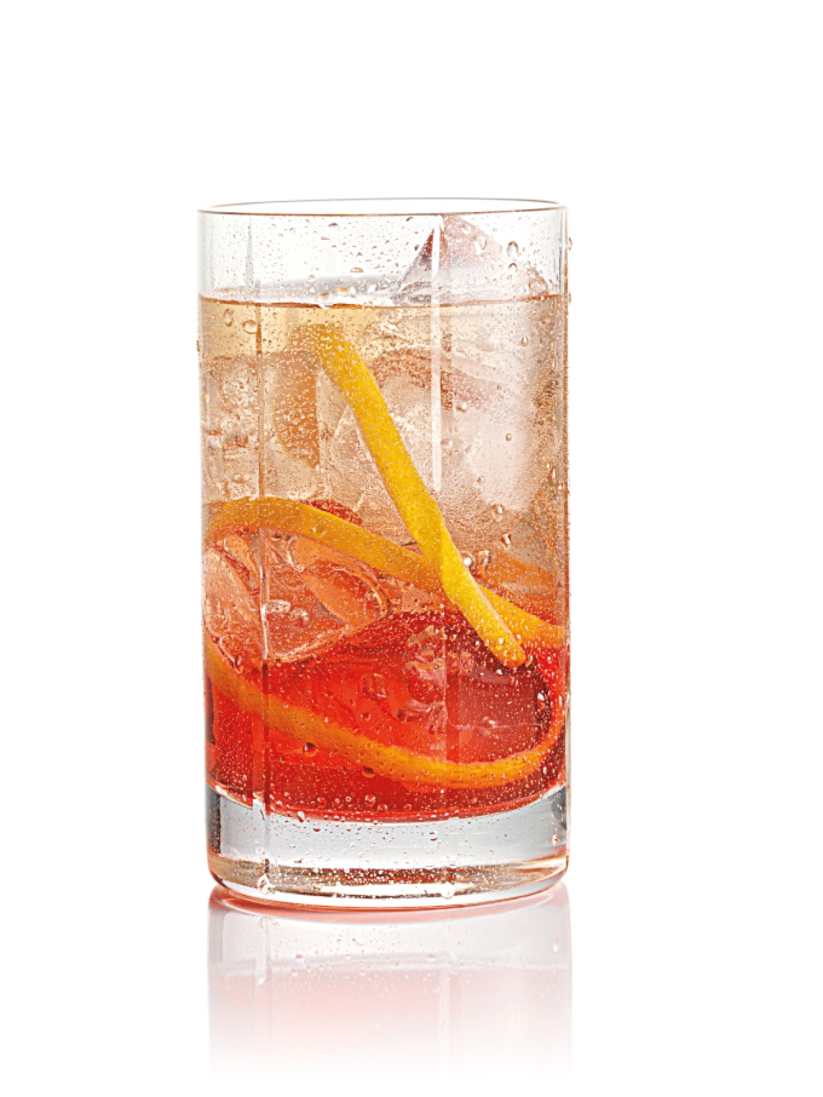 dancing queen cocktail recipe