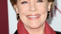 julie-andrews-7