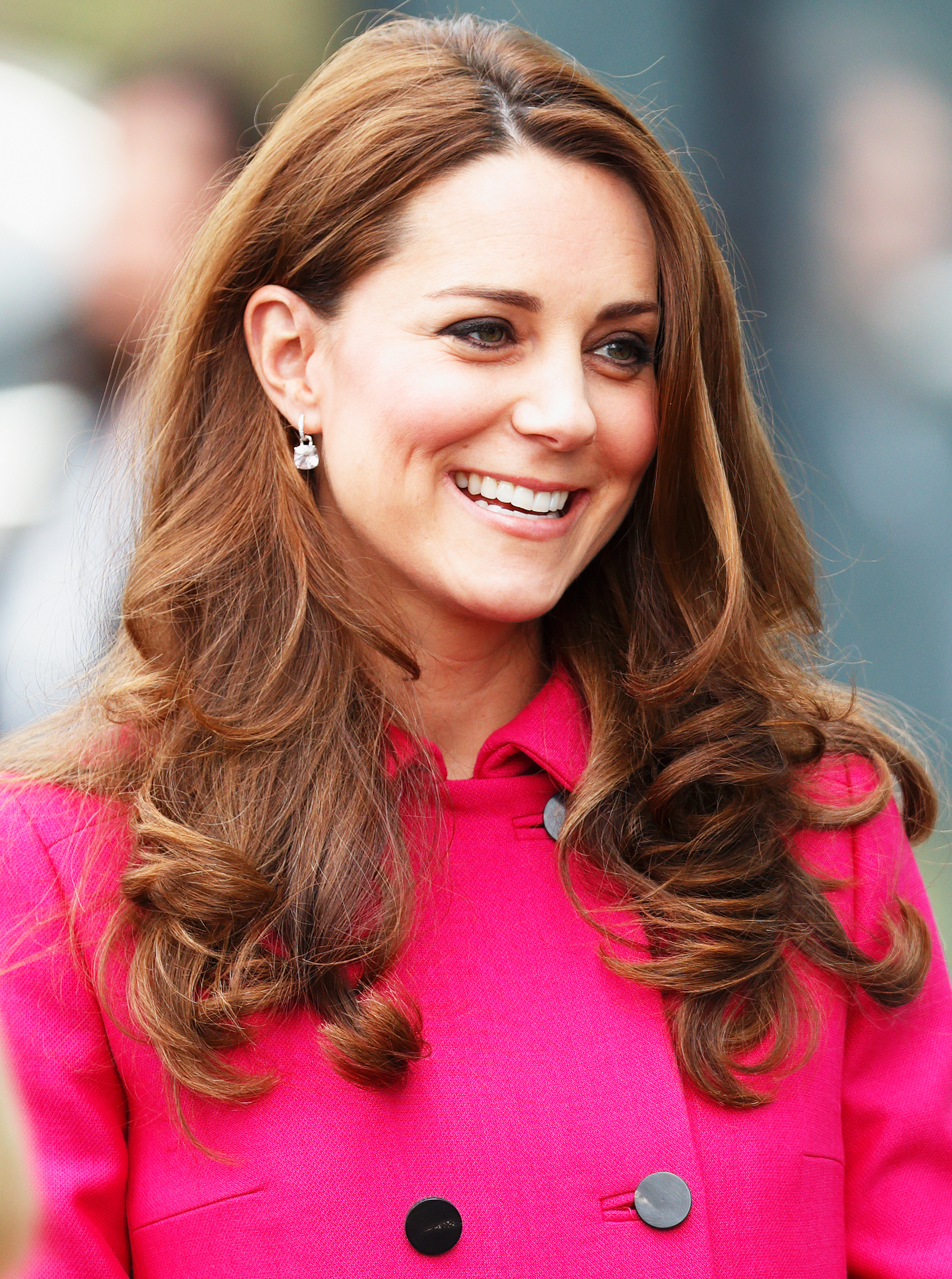 kate-middleton-34